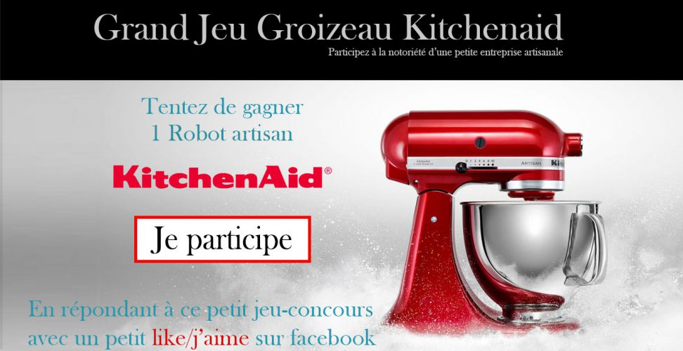 concours-pagedegarde