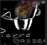 logo-solution-gastronomique-pierre-gasser