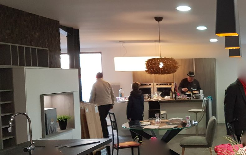 showroom-groizeau-demo-kitchenaid5
