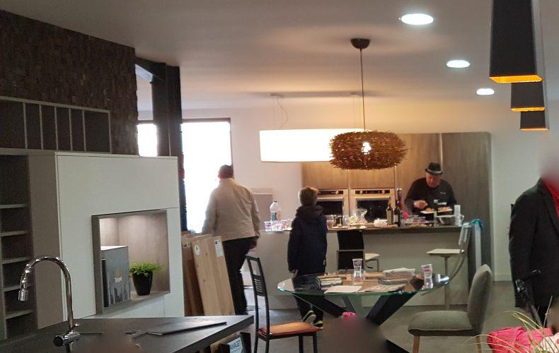 showroom-groizeau-demo-kitchenaid5