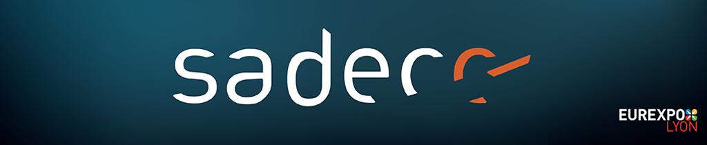 Logo SADECC 2017