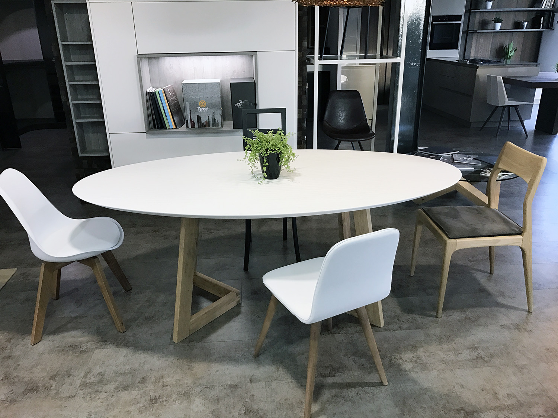 mobilier design au shoroom goizeau. Black Bedroom Furniture Sets. Home Design Ideas
