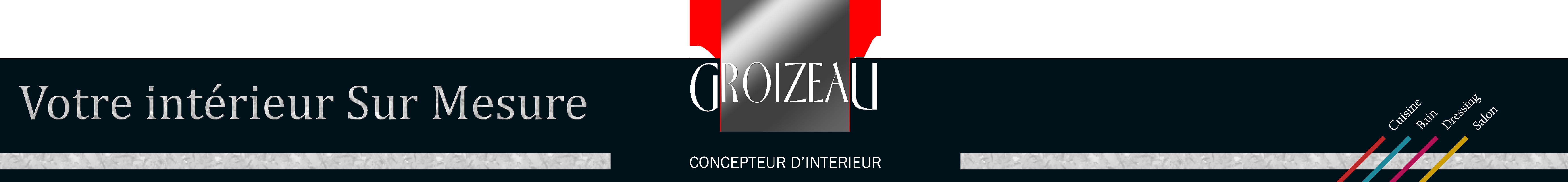 banderole stand groizeau habitat 2018