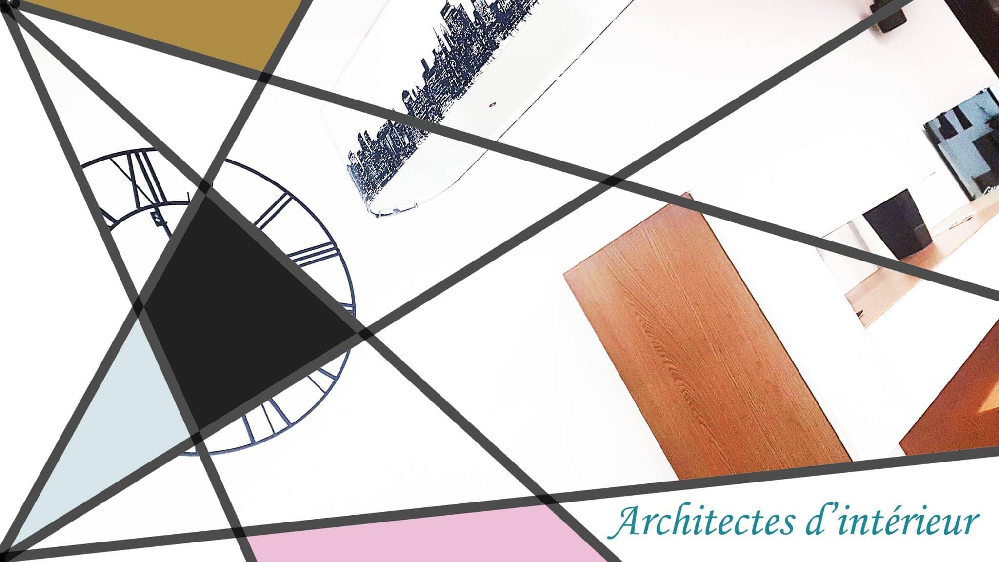 logo architecte interieur nantes Blog Groizeau